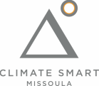 CLIMATE SMART MISSOULA'S FOOTPRINT FUND
